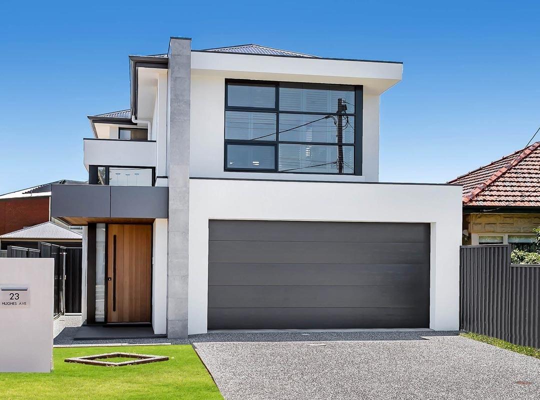 Home Renovation Builders in Australia