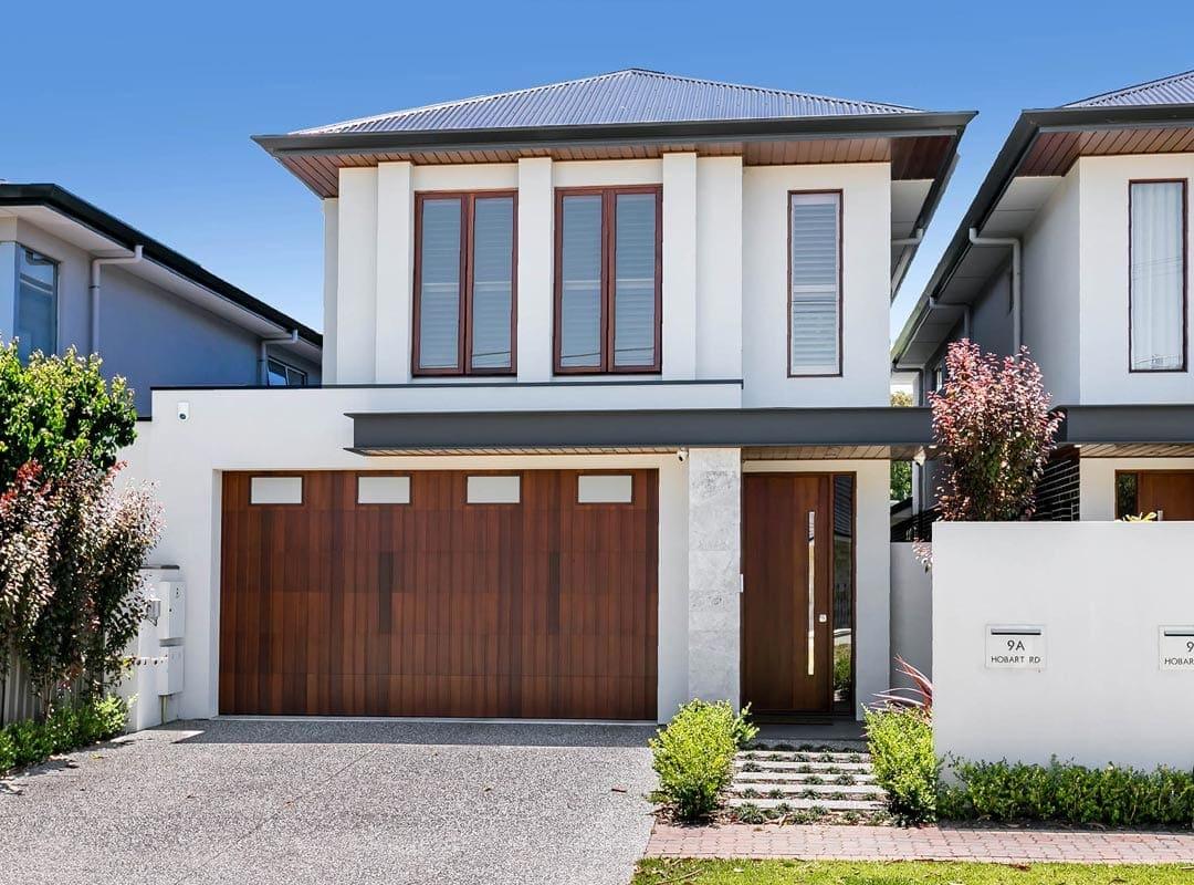 Luxury Home Builders in Adelaide Australia